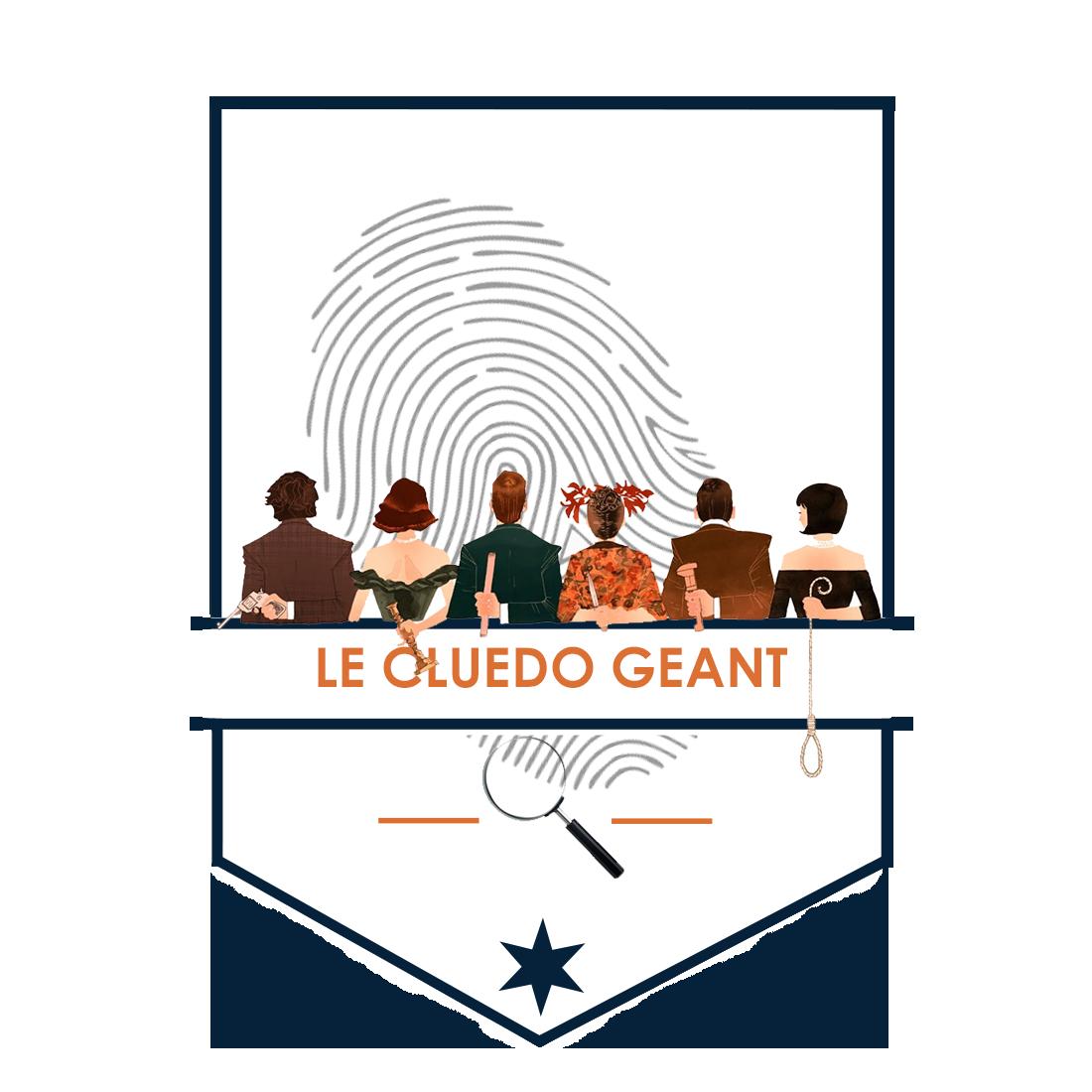 badge_cluedo_bleu
