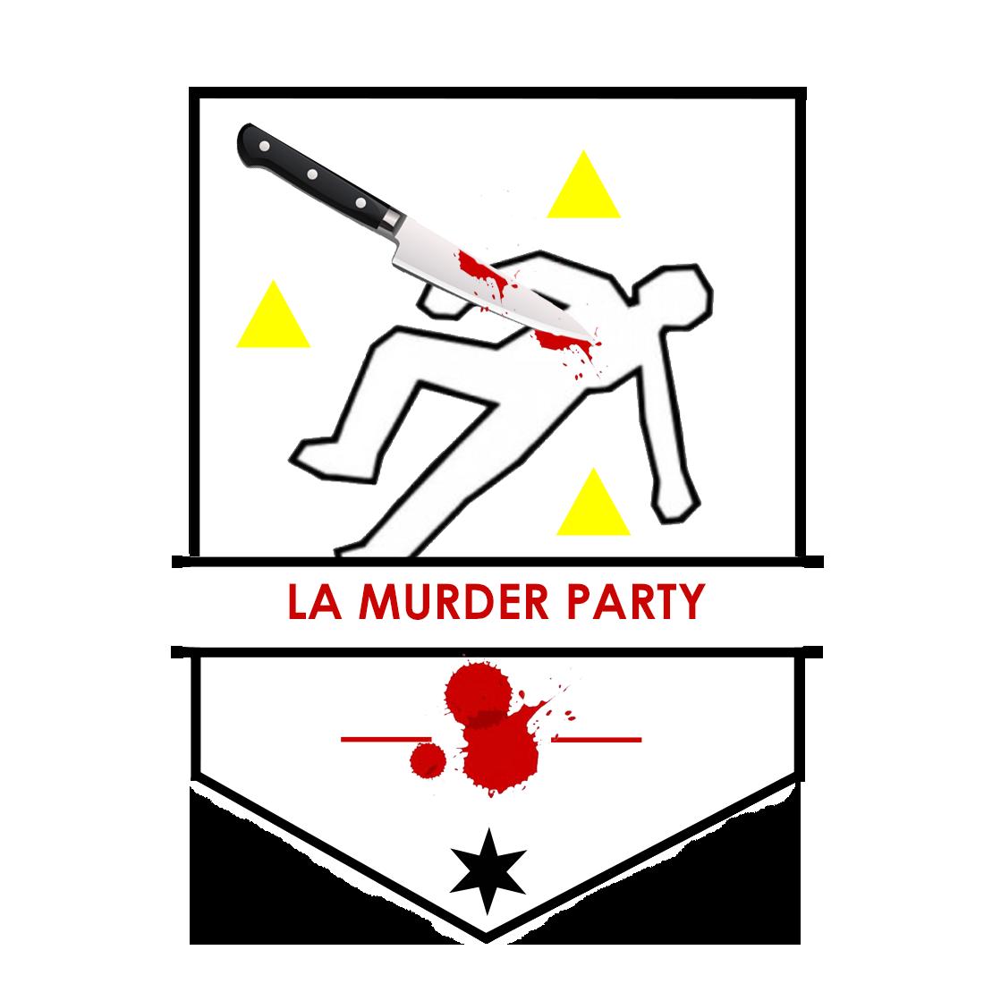 badge_murder4