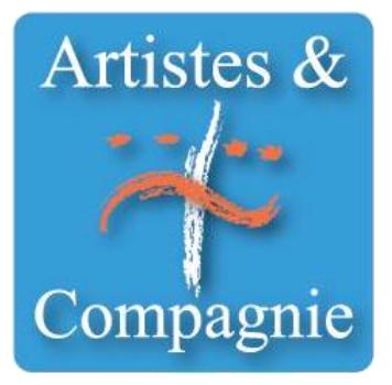 logo Artecie