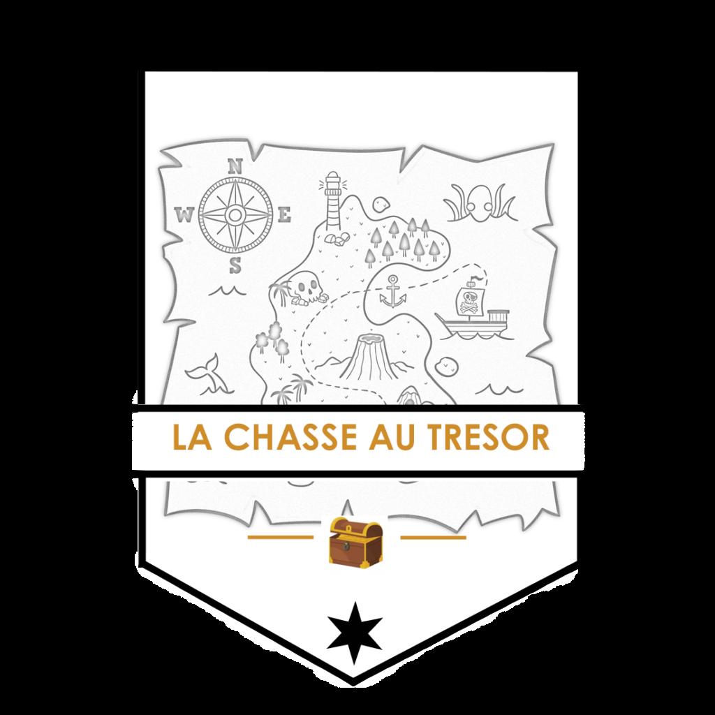 badge_tresor3